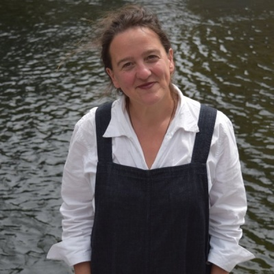 Tania Kovats